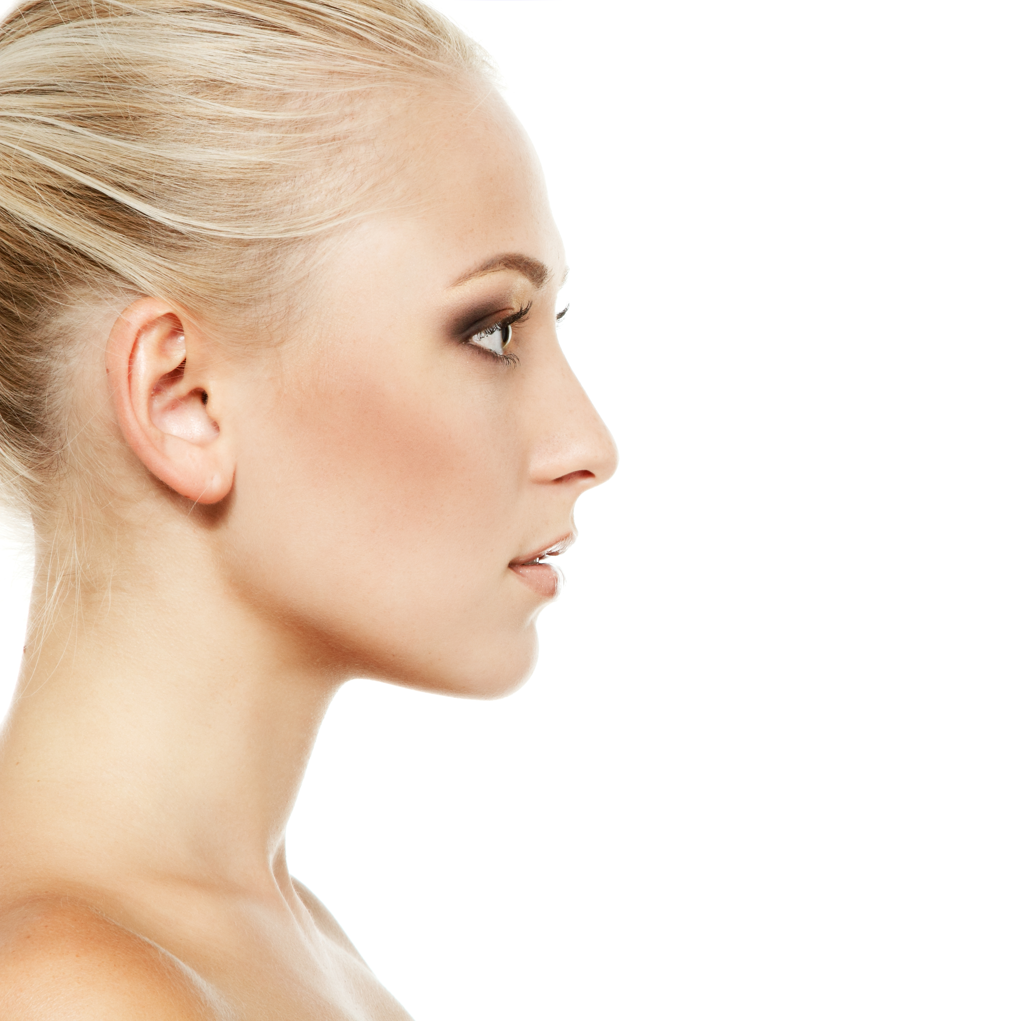Roseville facial plastic surgery