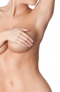 breast augmentation in Atlanta